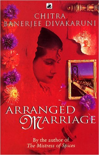 035323738-arranged-marriage ANOTHER ONE.jpg
