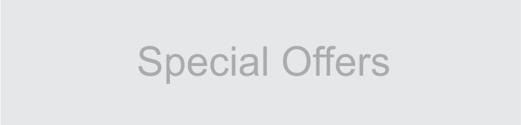 block-special offers-grey.jpg