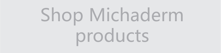 Michaderm-products