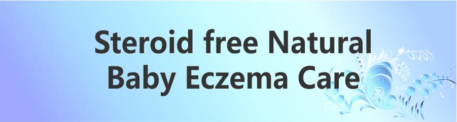 block-baby eczema-grey.jpg