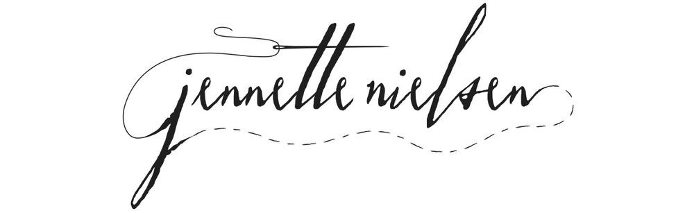 J Niellsen logo rev june 7.jpg