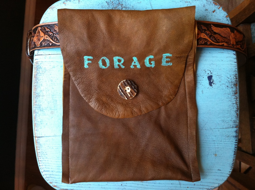 forage 4.JPG