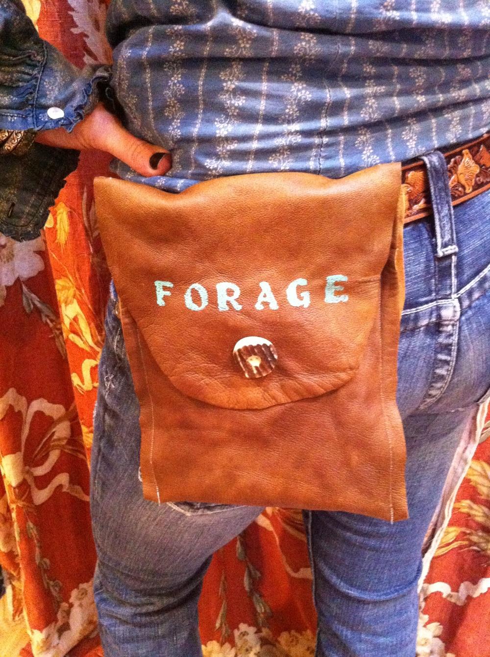 forage 5.JPG