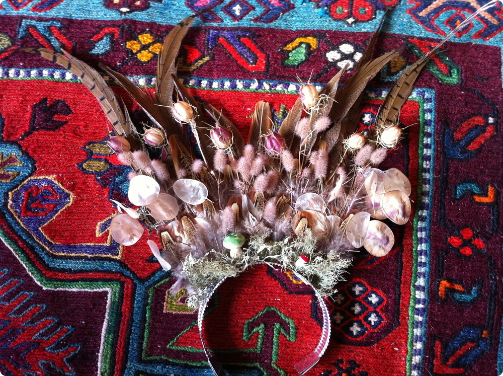 Headdress 8.JPG