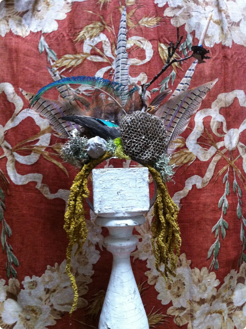 Headdress 14.JPG