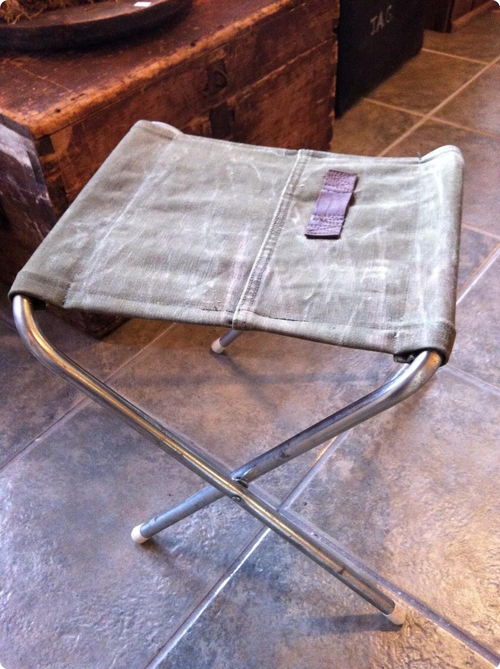 folding seat.JPG