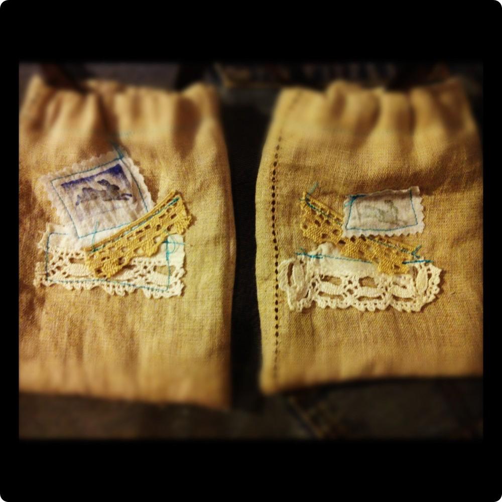 giveaway goodie bags.JPG