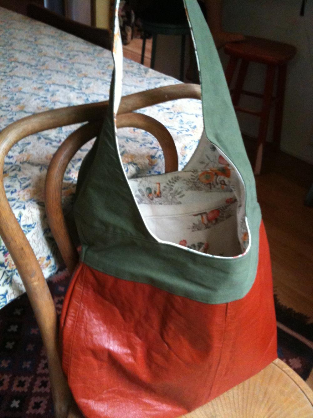 Leather Bag Natasha.JPG