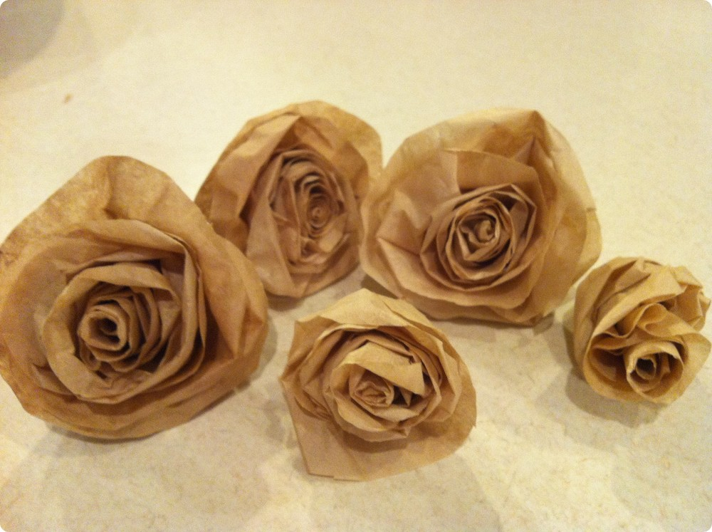 coffee filter flowers.JPG