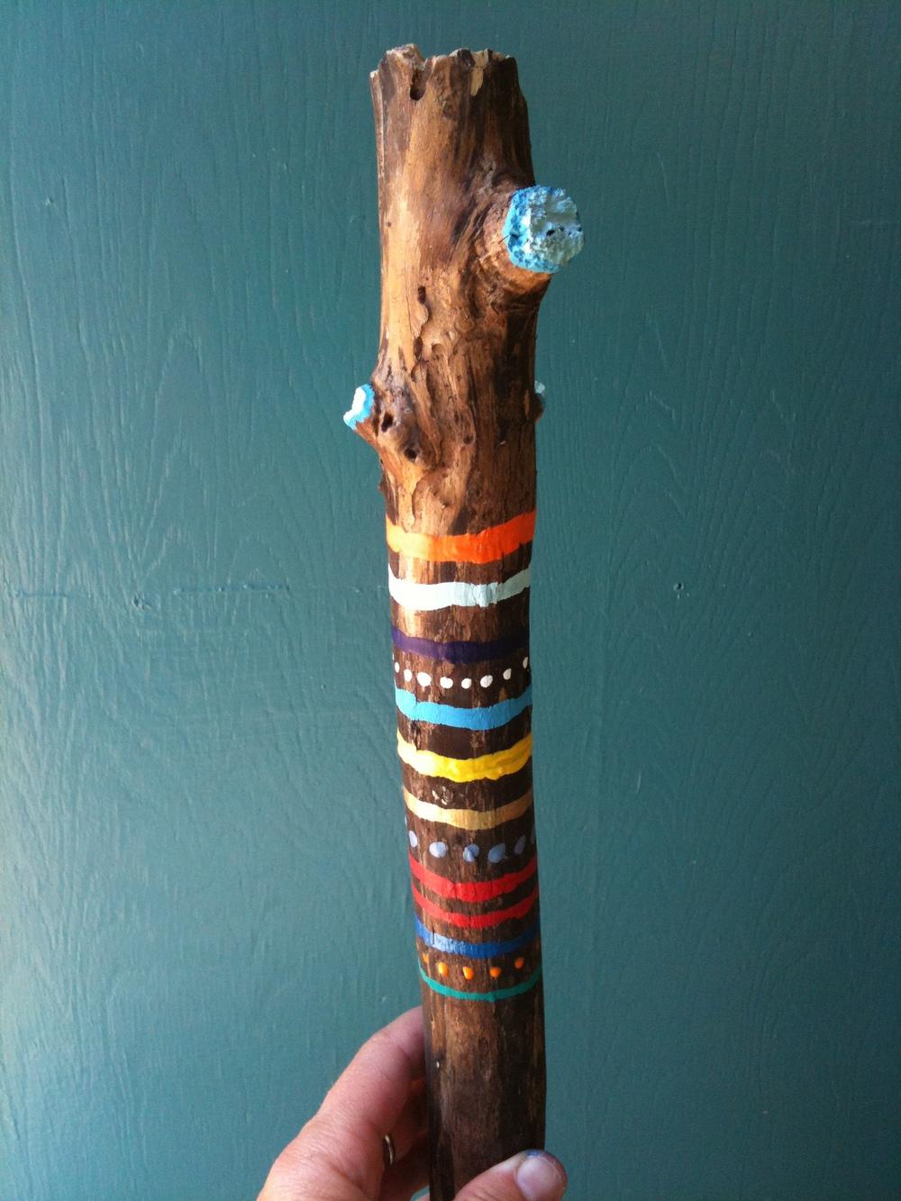 Stick Painting.JPG