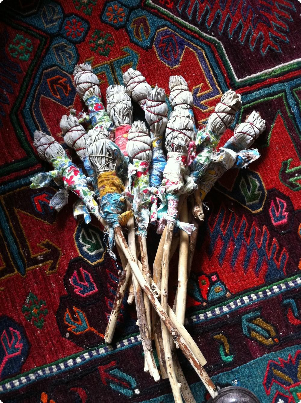 sage wand bouquet.JPG
