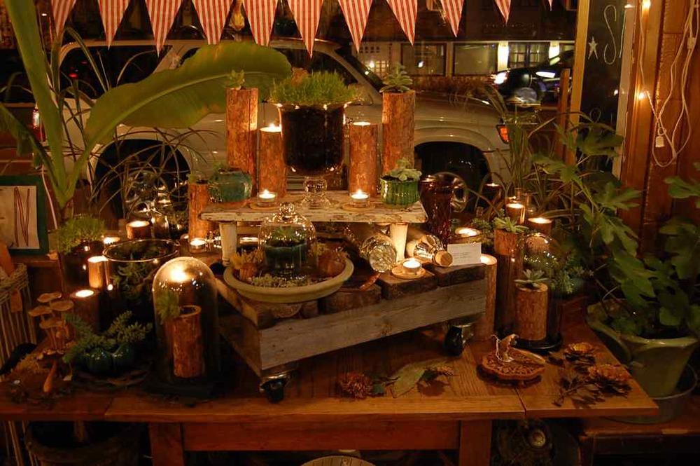 shop-n-sip november 2011 041.JPG