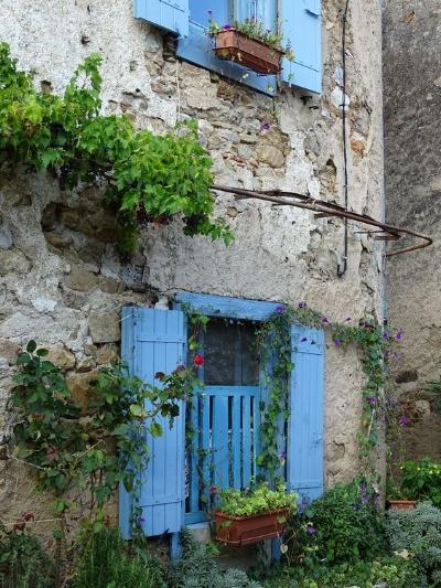 france window.jpg