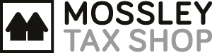 Mossley Tax Shop - Accountants and Tax Advisors - Accountants - Year End 
