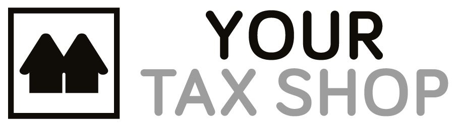 Your Tax Shop - Accountants and Tax Advisors - Accountants - Year End Accounts - Tax Returns - Mossley - Tameside