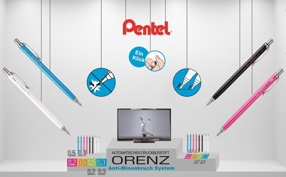 Pentel Druckbleistift Orenz.jpg