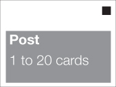 post_c1-20+.jpg