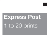 EP_prints1_20.jpg
