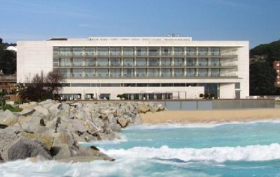 Hotel Colon Caldetes 1.jpg