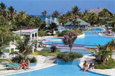 Jardines del Rey-Cuba.jpg