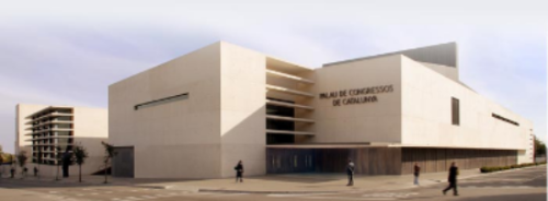 Palau -Congressos- Catalunya- Barcelona.jpeg