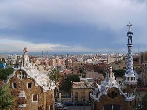 Barcelona--Parc-Güell.JPG