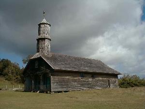 Chiloé-chile.jpg