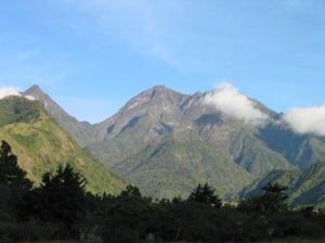 31. Volcan-Baru-Chiriqui-Panama.jpg