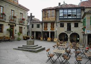 Pontevedra.JPG
