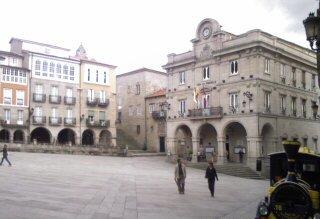 Ourense-galicia.jpg
