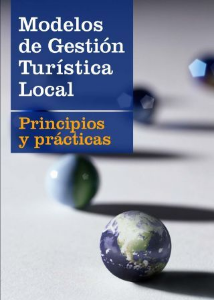 Manual-gestion-destinos-turisticos.jpg