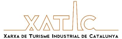 XATIC-logo.jpg