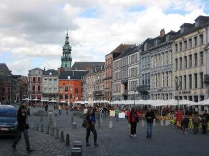 Mons-Belgica.jpg