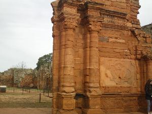 misiones-jesuitas-argentina.JPG
