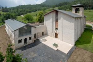 Monestir-Sant-Llorenç-prp-baga.jpg
