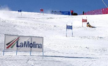 Estación-Esquí- La Molina.jpg