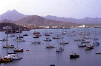 Cape-Verde.jpg