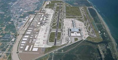 aeropuerto-barcelona-prat.jpg