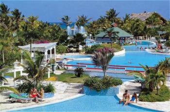 Jardines-del-Rey-Cuba.jpg
