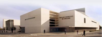 Palau-Congressos-Catalunya.jpeg