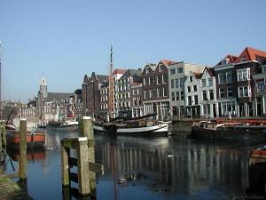 Grand-Arena-rotterdam.jpg