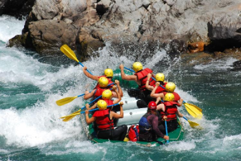 Rafting-Bariloche.jpg