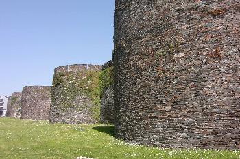 Lugo-Muralla.jpg