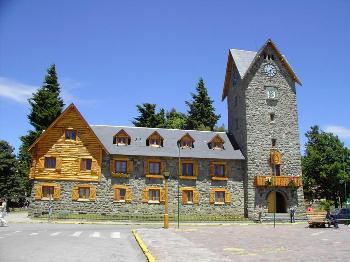 Centro-Civico-Bariloche.jpg