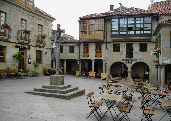 Pontevedra-galicia.JPG
