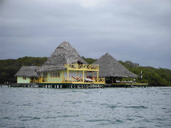 32. Panama-PRONAT.jpg