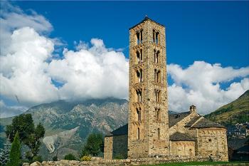 Taull-Lleida.jpg