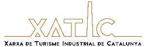 XATIC_logo.jpg