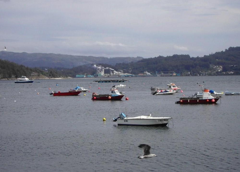 Pontevedra-rias-baixas.jpg