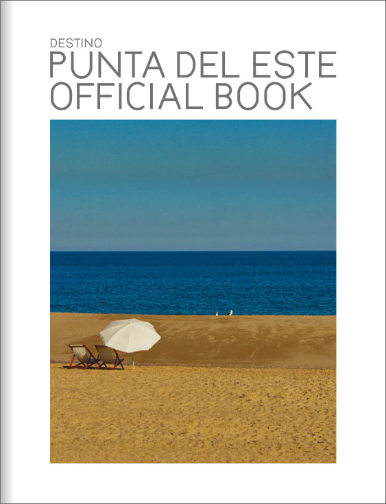 official-book-puntadeleste-2013.jpg
